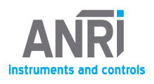 Anri Instruments and Controls