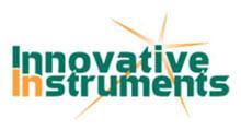 Innovative Instruments
