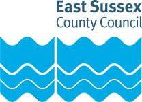 Steve King East Sussex Council