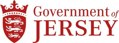 Calvin Pepper Government of Jersey
