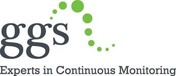 Emma Bates Ground Gas Solutions